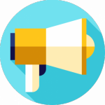 Group logo of Promote your Blogposts